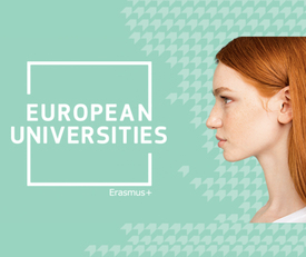 European Universities initiative.jpg