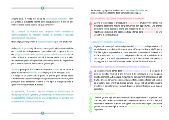 BROCHURE SUPERA (pagina due)