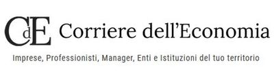 CORRIEREDELLECONOMIA.IT